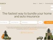 Branch-Insurance