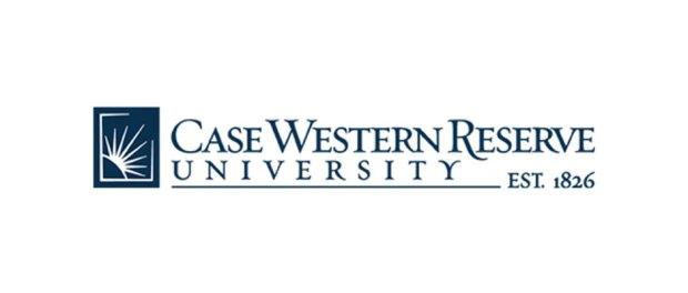 CaseWesternReserve