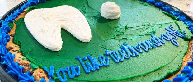 sugar-bot-bakery-cake