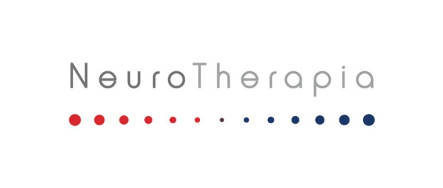 NeuroTherapia Inc., a clinical-stage company