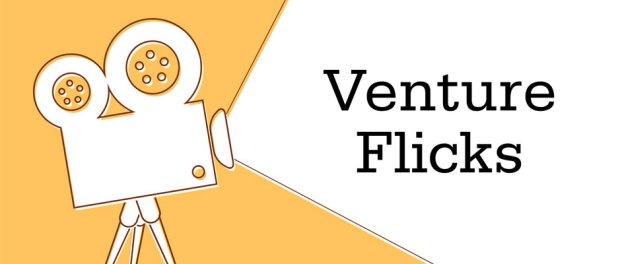 Venture-Flicks-documentary-series