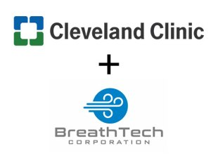 Cleveland-Clinic-BreathTech