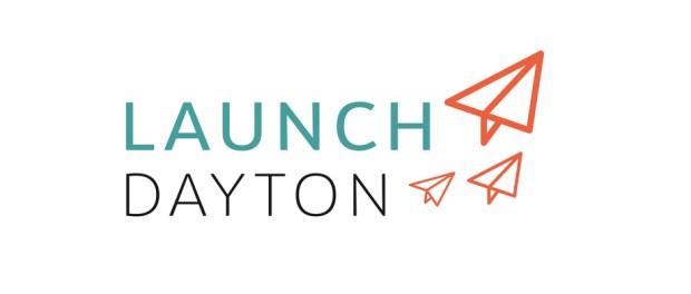 Launch-Dayton