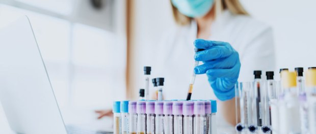 medical-testing-lab