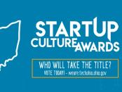 Start Up Culture Awards