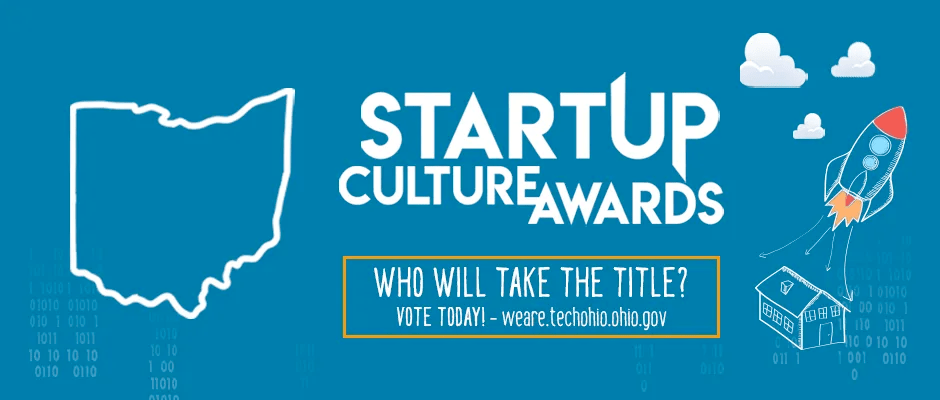 Start Up Culture Awards