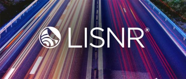 Lisner Logo