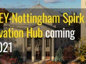 Nottingham-Spirk-Design