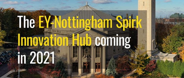 Nottingham-Spirk-Design