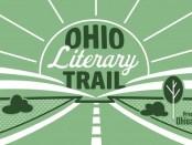 Ohio-Literary-Trail