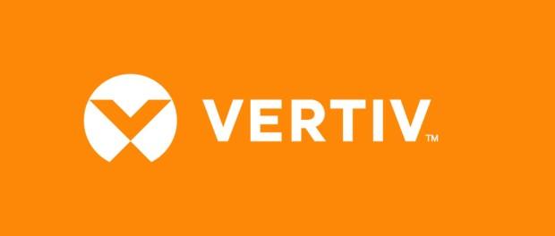Vertiv-logo