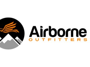 airborne-outfitters-logo-A Veteran Owned Company Dedicated To The Outdoors