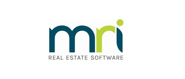 1MRI-Software-Logo
