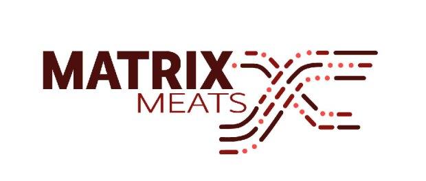 MatrixMeats Logo