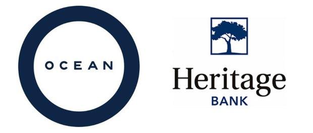 Ocean-Heritage-Bank
