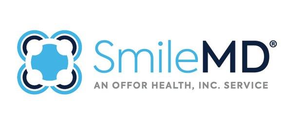 SMILE-MD Logo