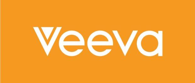 Veeva-Logo