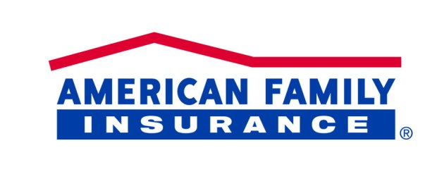 American Family Insurance:Logo