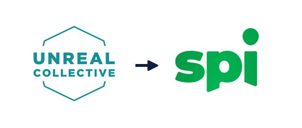 unreal-collective-and-SPI-logo