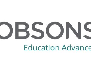 Hobsons Education Advances Logo