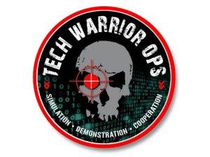tech-warrior-ops-logo