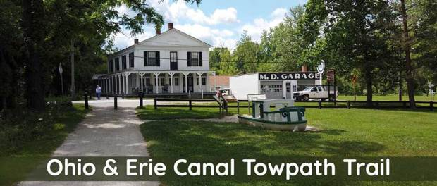 Ohio-and-Erie-Canal-Towpath-Trail