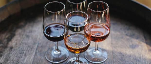 Ohio Wine Producers - hidden gem in Ohio