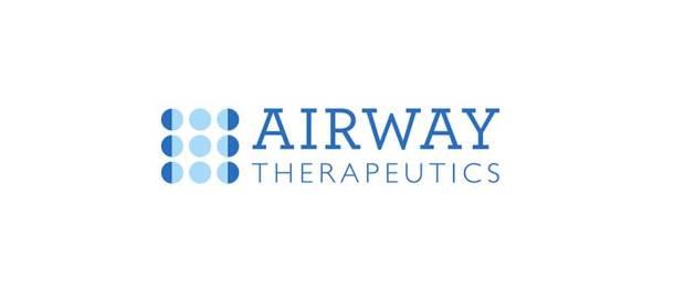 AirwayTherapeutics_Logo