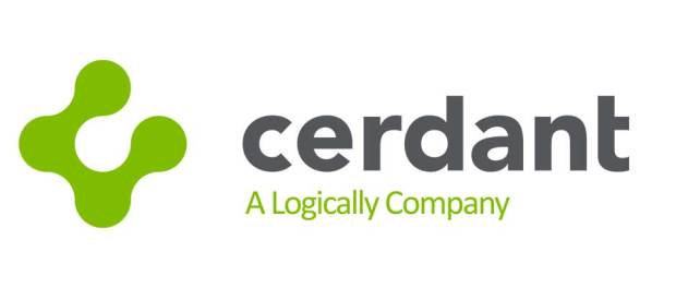 Cerdant-Logo-Gray-Green