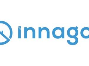 logo for Innago: Free Online Rental Property Management Software