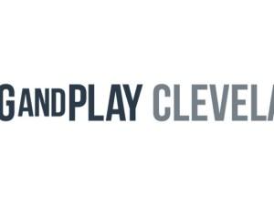 Plug_and_Play_Cleveland_Logo