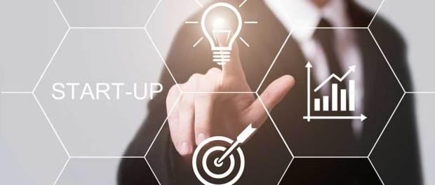 Insurtech-Capital-Startups