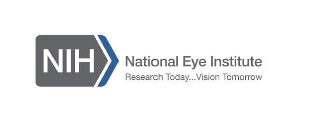 National Eye Institute ofNIH