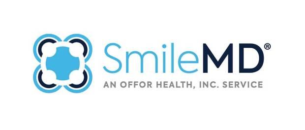 SMILE-MD-LOGO