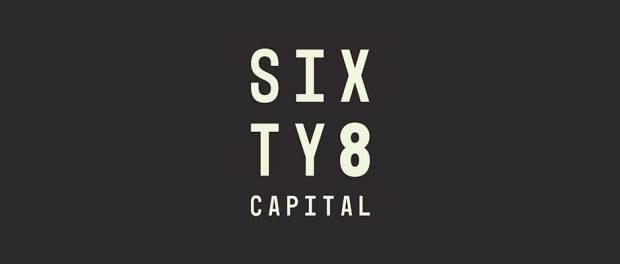 sixty8_capital_squ-logo
