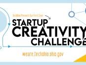 Startup Creativty Challenge