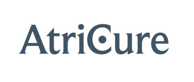 AtriCure