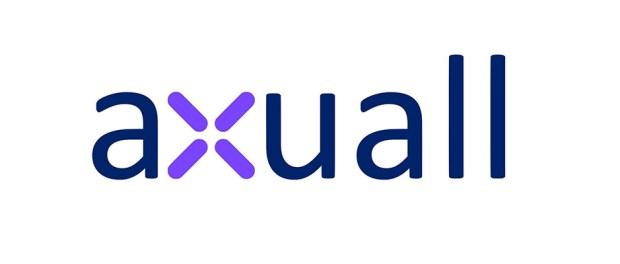 Axuall_Logo