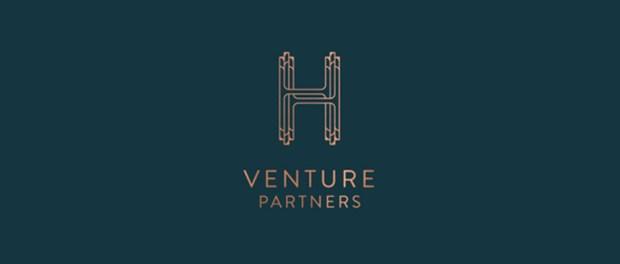 H-Venture-Partners-Logo