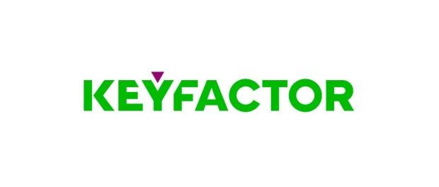 KeyFactor-Logo
