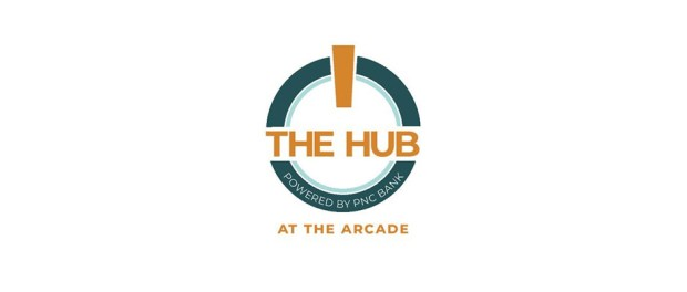 The-Hub-Powered-by-PNC-Bank