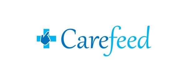 carefeed-logo-cross-icon