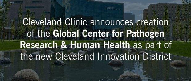 Cleveland-Clinic-pathogen-center