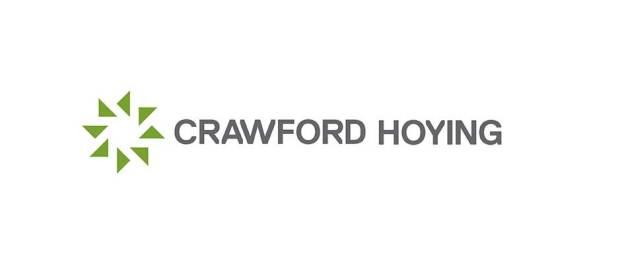 Crawford_Hoying_Logo