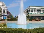 Easton-Town-Center