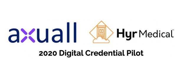 Hyr-Medical,-Axuall-collaborate-on-clinician-credentialing