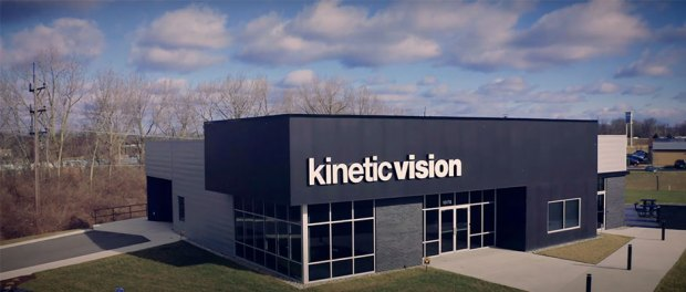 Kinetic-Vision-is-building-a-51,000-square-foot-facility-in-AeroHub
