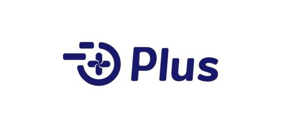 Plus_Partners_Logo