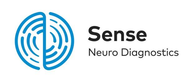 Sense-Neuro-Diagnostics-Colour-Logo