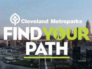 Cleveland-MetroParks-find-your-Path